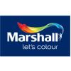 Marşhall