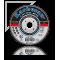 115  Metal Kesme Diskleri