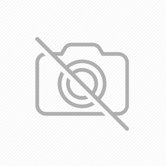 17,5 kg Permolit Tavan Boyası